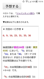 loto7-383-yosou.jpg