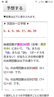 loto7-406-yosou.jpg