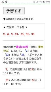 loto7-429-yosou.jpg