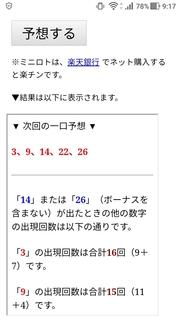 miniloto-1051-yoso.jpg