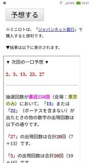 miniloto-1104-yoso.jpg