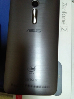 AsusZenFone2-ZE551ML.jpg