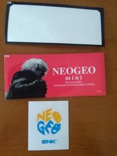 neogeo-mini-seel.jpg