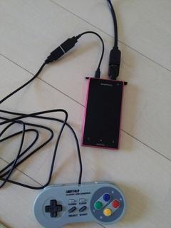 xperia-acro-gamepad.jpg